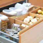 Meuble De Cuisine Qui Tombe Location Mobilier Design