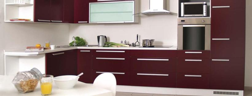 vente cuisine quip e mobilier design d coration d 39 int rieur. Black Bedroom Furniture Sets. Home Design Ideas