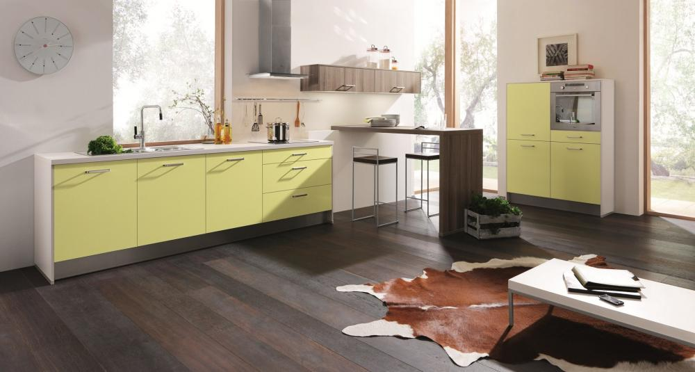 meuble de cuisine vert amande mobilier design d coration d 39 int rieur. Black Bedroom Furniture Sets. Home Design Ideas