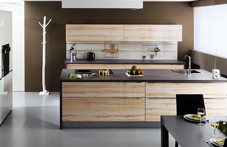 meuble de cuisine schmidt mobilier design d coration d 39 int rieur. Black Bedroom Furniture Sets. Home Design Ideas