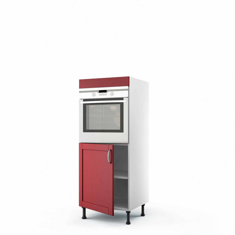meuble cuisine volet roulant awesome elegant castorama. Black Bedroom Furniture Sets. Home Design Ideas