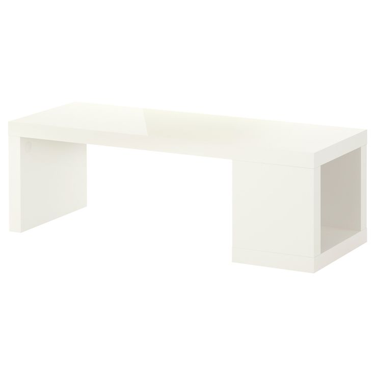 table basse ikea lack blanche mobilier design d coration d 39 int rieur. Black Bedroom Furniture Sets. Home Design Ideas