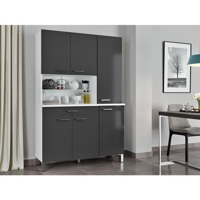 Achat buffet de cuisine mobilier design d coration d 39 int rieur for Achat mobilier design