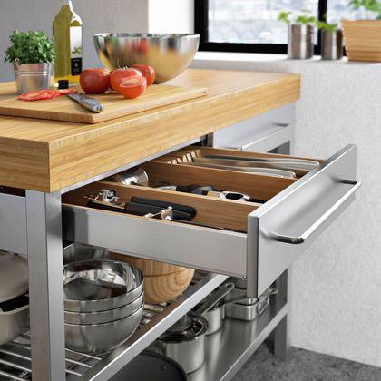 Etabli cuisine mobilier design d coration d 39 int rieur for Les meubles de cuisine moderne
