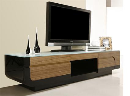 table basse josephine mobilier design d coration d 39 int rieur. Black Bedroom Furniture Sets. Home Design Ideas