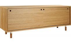 Meuble tv habitat mobilier design d coration d 39 int rieur for Habitat meuble tv