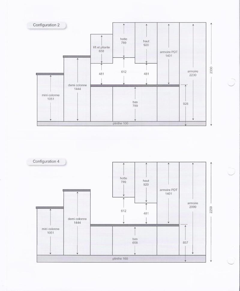 Quelle hauteur meuble tv suspendu mobilier design - Hauteur d un bar de cuisine ...