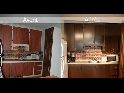 prix armoire cuisine mobilier design d coration d 39 int rieur. Black Bedroom Furniture Sets. Home Design Ideas