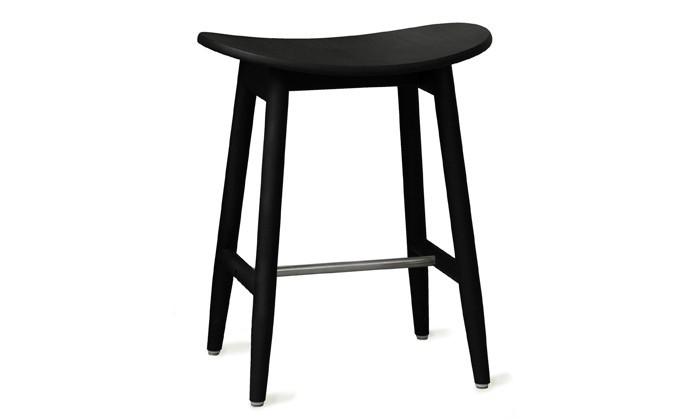 tabouret bas de cuisine design mobilier design d coration d 39 int rieur. Black Bedroom Furniture Sets. Home Design Ideas