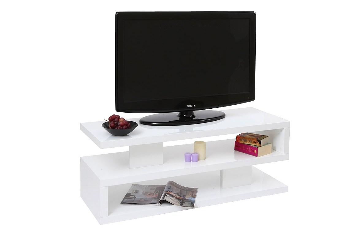meuble tv s mobilier design d coration d 39 int rieur. Black Bedroom Furniture Sets. Home Design Ideas