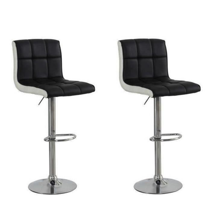 o trouver des tabourets de cuisine mobilier design d coration d 39 int rieur. Black Bedroom Furniture Sets. Home Design Ideas