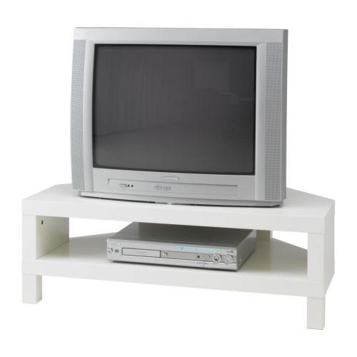 Meuble Tv D Angle Ikea Mobilier Design Décoration D Intérieur