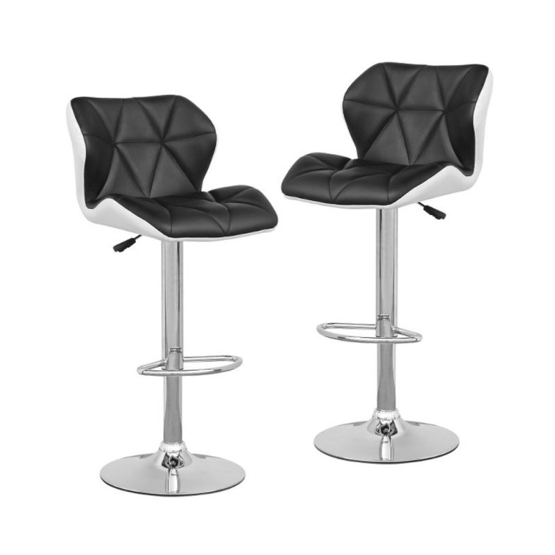 tabouret bar 70 cm mobilier design d coration d 39 int rieur. Black Bedroom Furniture Sets. Home Design Ideas