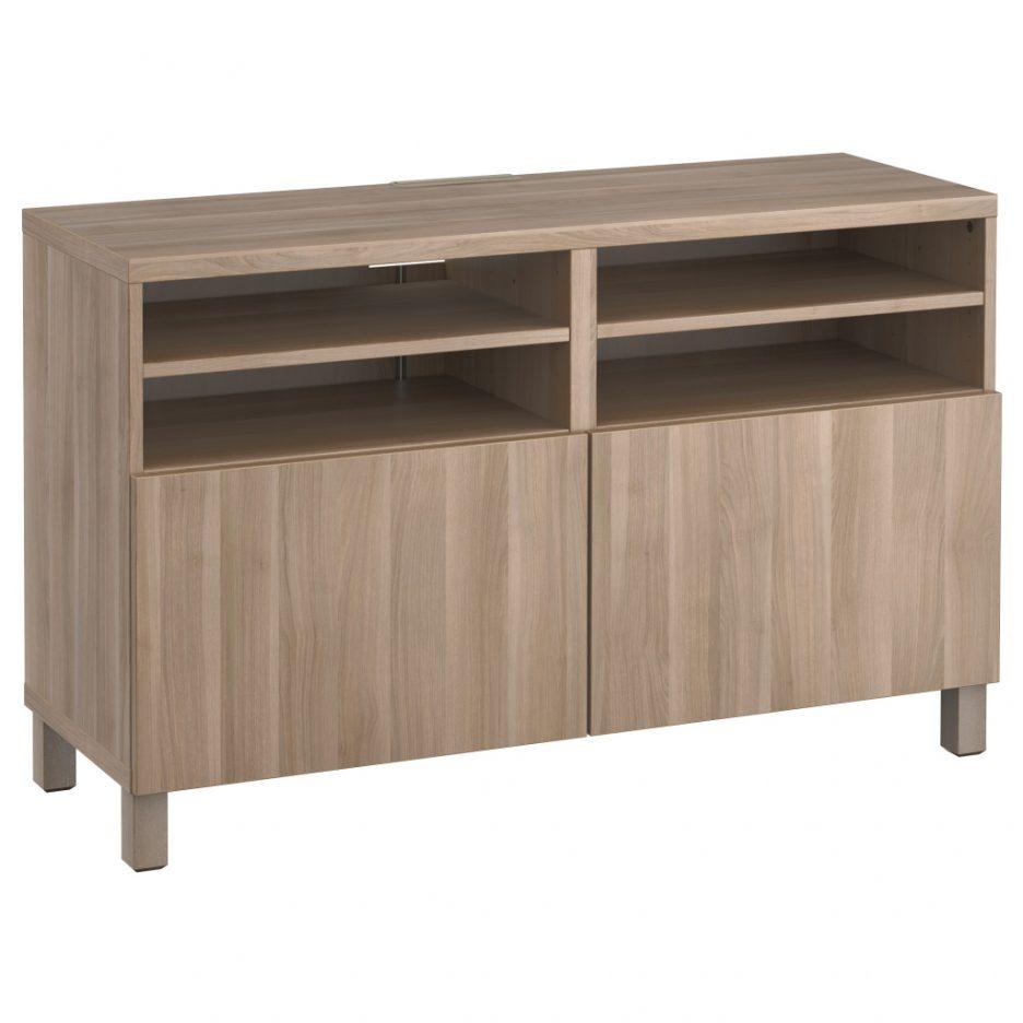 meuble tv a roulette ikea meuble tv 36 pouces - Meuble Tv Ikea Sur Roulette