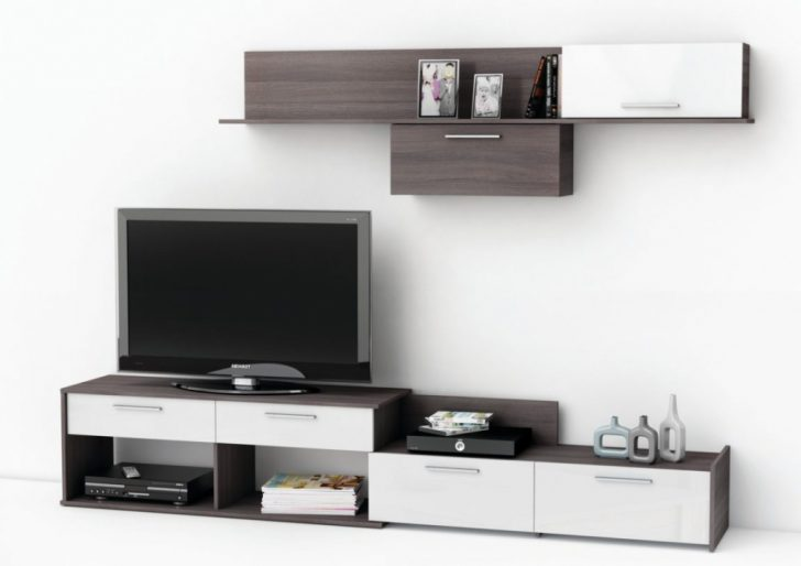 meuble tv conforama blanc meuble tv blanc laque led conforama with meuble tv conforama blanc. Black Bedroom Furniture Sets. Home Design Ideas