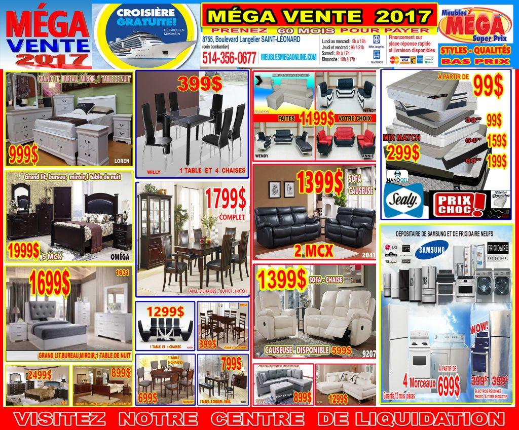 magasin meuble cuisine pas cher mobilier design d coration d 39 int rieur. Black Bedroom Furniture Sets. Home Design Ideas