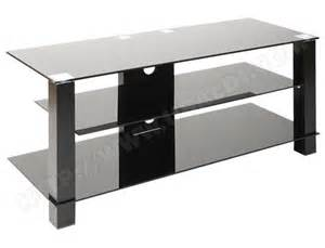Magasin meuble tv 06