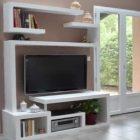 Comment faire un meuble tv en placo