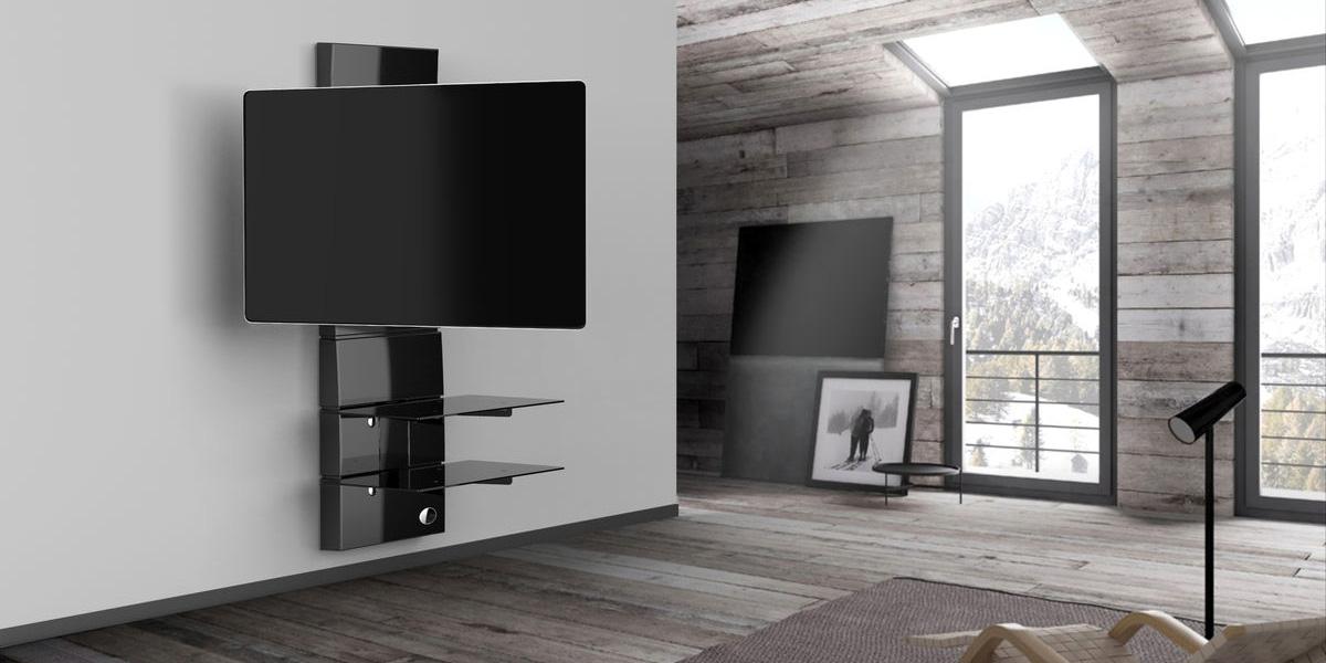1 meuble tv philips mobilier design d coration d 39 int rieur for Meuble interieur design