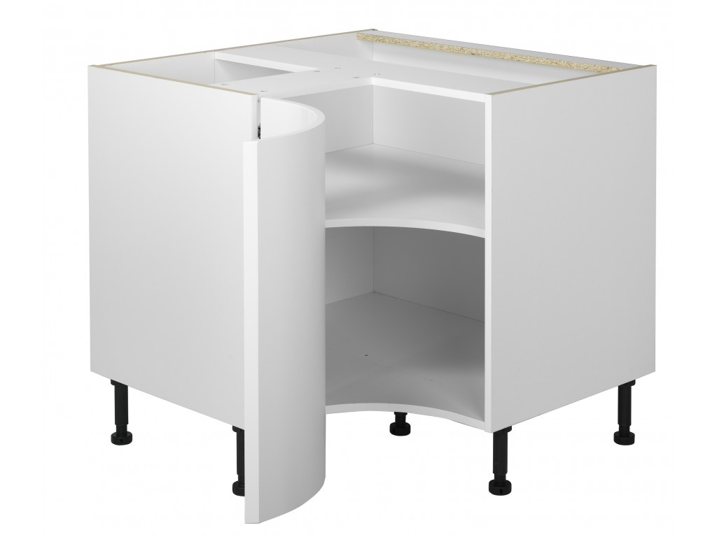 Meuble Cuisine D Angle.Meuble De Cuisine D Angle Bas Ikea Mobilier Design