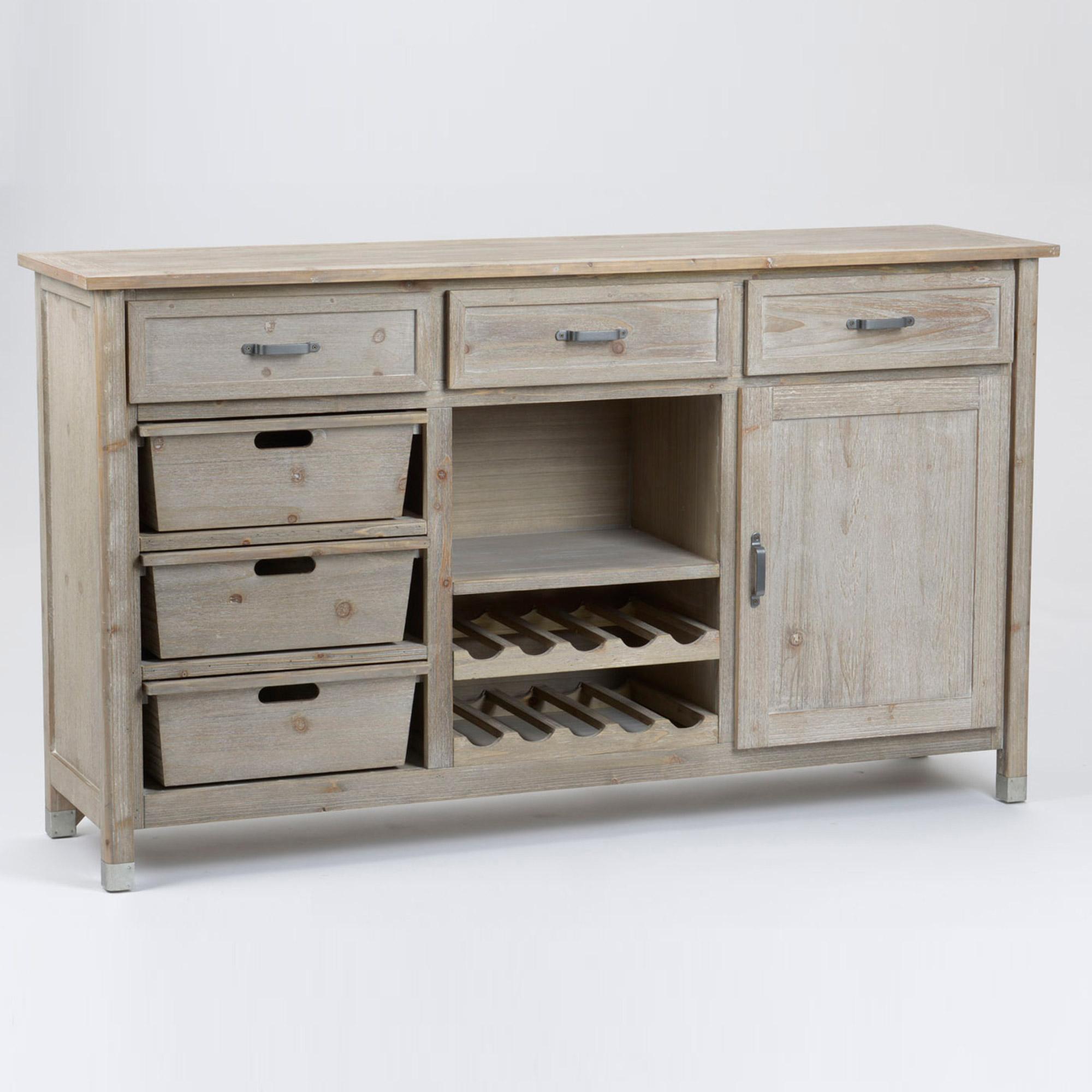 meuble tv recup mobilier design d coration d 39 int rieur. Black Bedroom Furniture Sets. Home Design Ideas