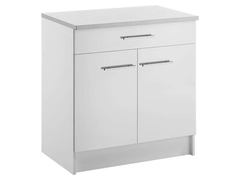 meuble de cuisine sur roulette mobilier design d coration d 39 int rieur. Black Bedroom Furniture Sets. Home Design Ideas