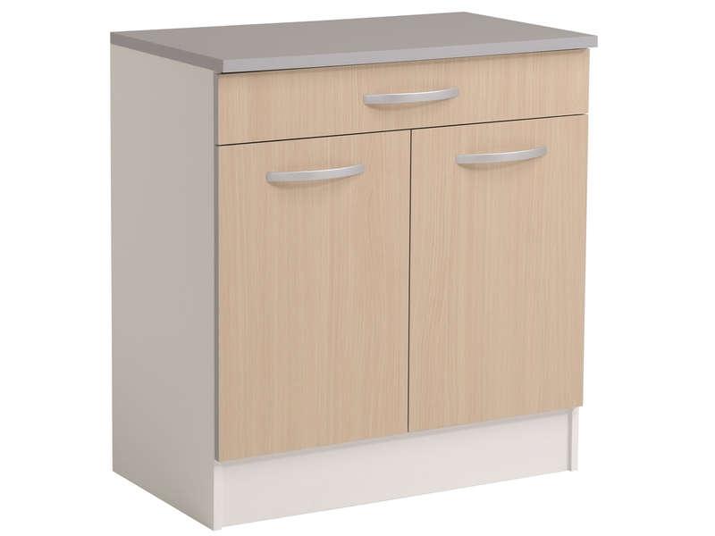 Meuble de cuisine profondeur 35 mobilier design d coration d 39 int rieur - Meuble bas cuisine profondeur 40 cm ...