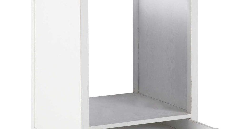 meuble bas pour plaque de cuisson excellent meuble angle cuisine sur mesure meubles evier. Black Bedroom Furniture Sets. Home Design Ideas