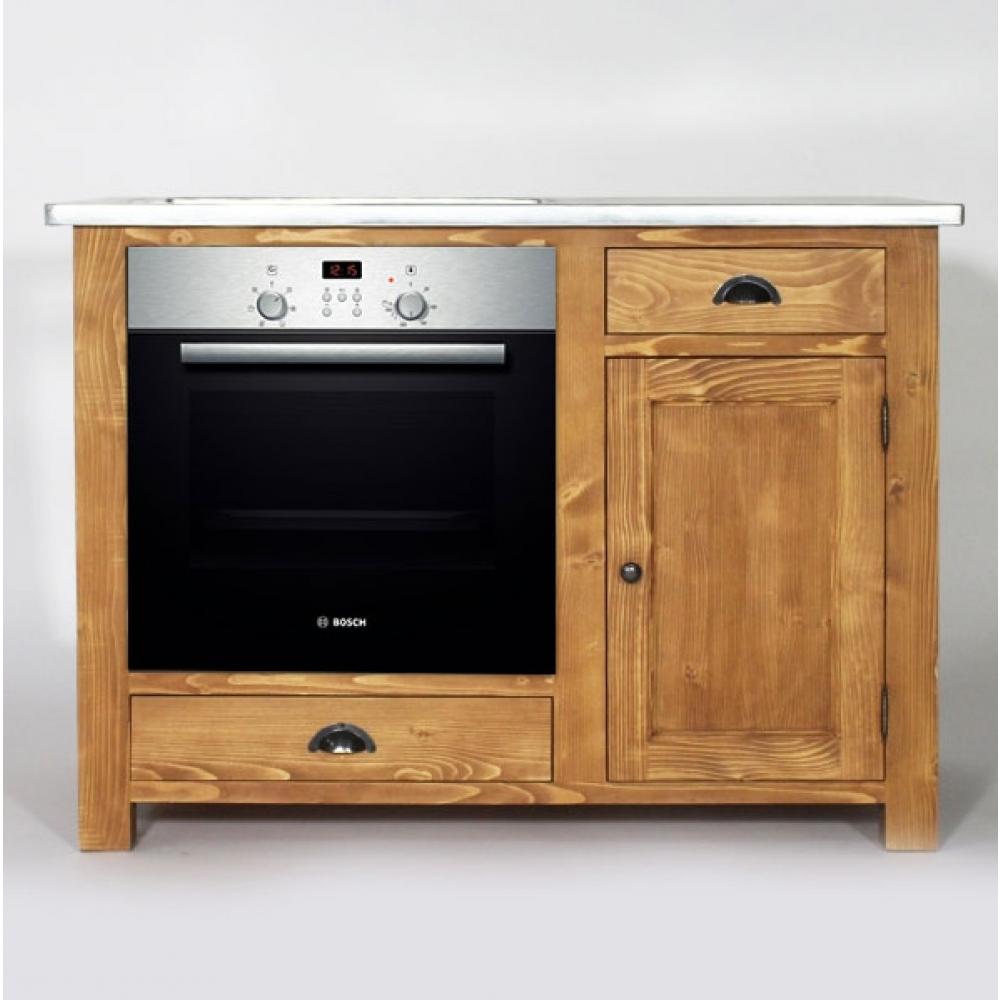 Cdiscount meuble bas de cuisine mobilier design - Meuble bas de cuisine pas cher ...