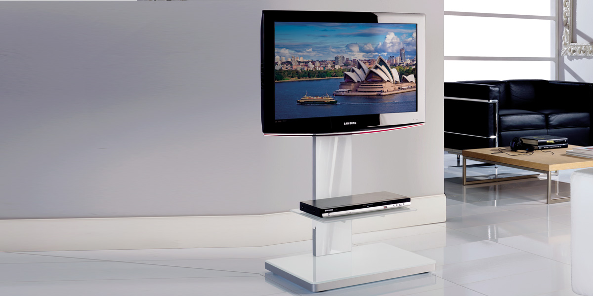 Meuble tv qui s 39 accroche au mur mobilier design for Meuble qui s emboite