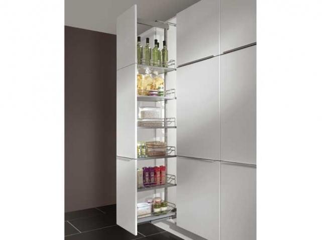 Meuble cuisine armoire mobilier design d coration d for Meuble interieur design