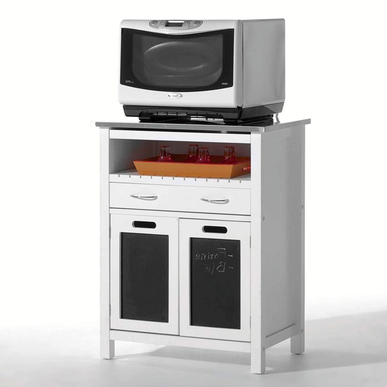meuble cuisne meubles petit espace se rapportant petit. Black Bedroom Furniture Sets. Home Design Ideas