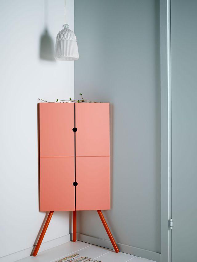 table basse d 39 angle ikea mobilier design d coration d 39 int rieur. Black Bedroom Furniture Sets. Home Design Ideas