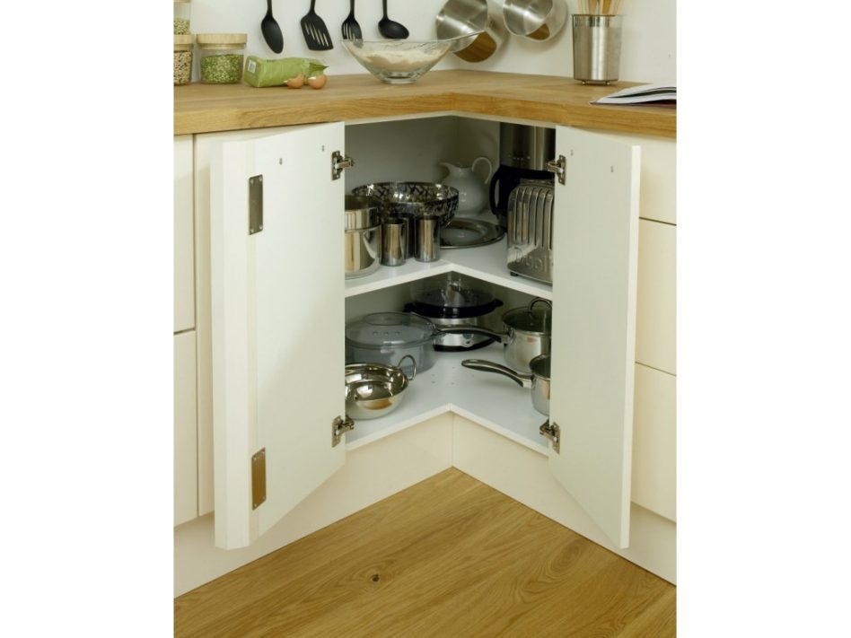 Element armoire cuisine