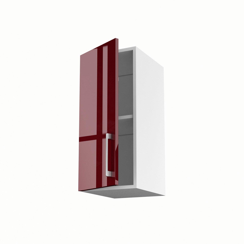 Meuble de cuisine 70 cm de haut mobilier design d coration d 39 int rieur for Meuble 70x30