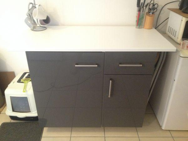 meuble de cuisine ikea mobilier design d coration d 39 int rieur. Black Bedroom Furniture Sets. Home Design Ideas
