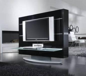 meuble design italien pas cher 1 meuble tv design pas cher meuble tv blanc noir italien laque 344x304 Résultat Supérieur 50 Frais Meuble Tv Design Noir Image 2018 Kjs7