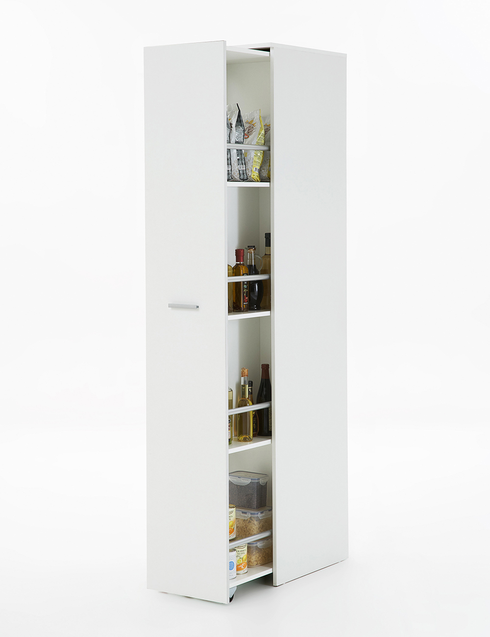 Meuble de cuisine etroit mobilier design d coration d 39 int rieur - Meuble cuisine etroit ...