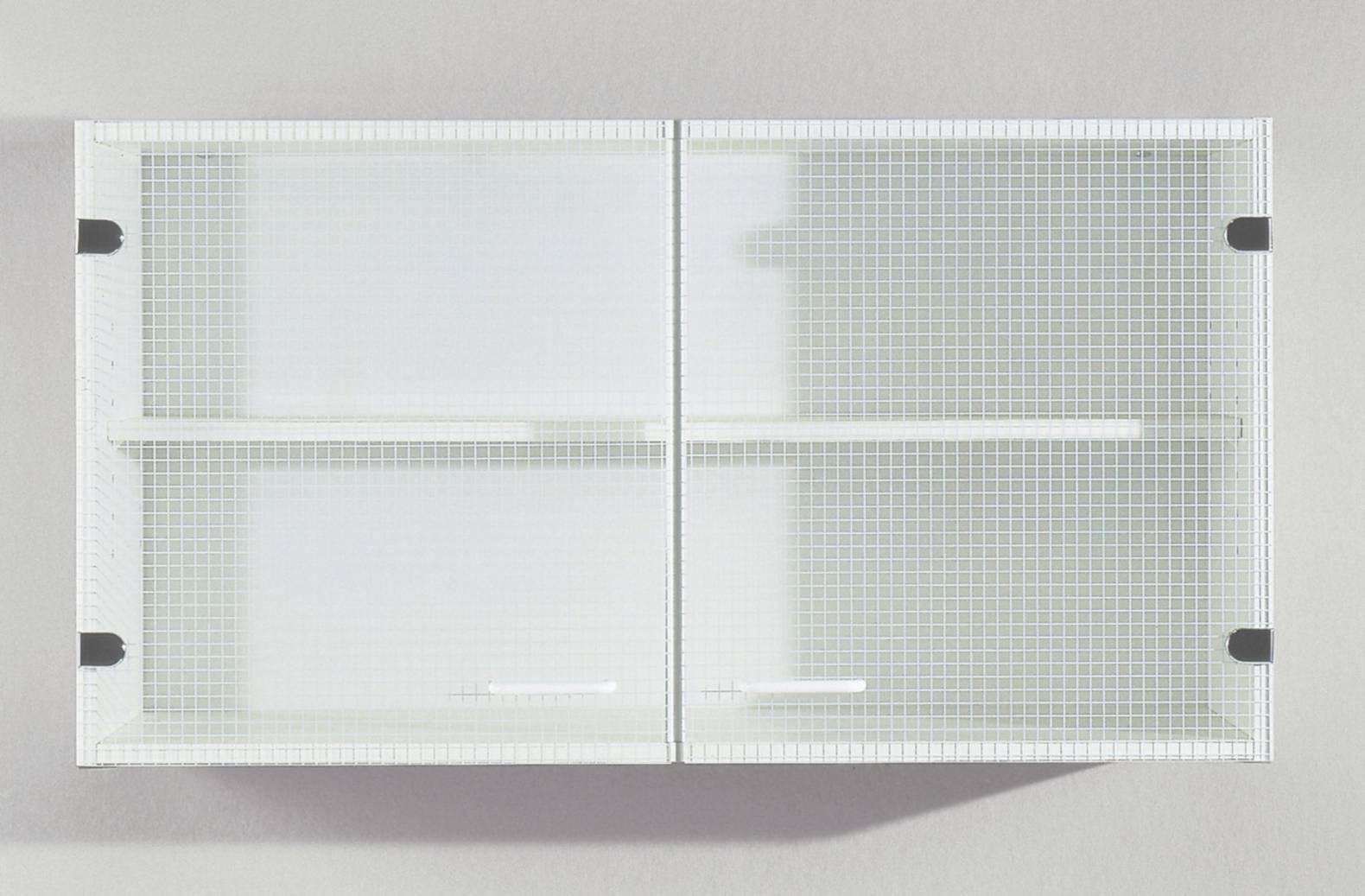 meuble haut de cuisine 3 portes pas cher mobilier design. Black Bedroom Furniture Sets. Home Design Ideas