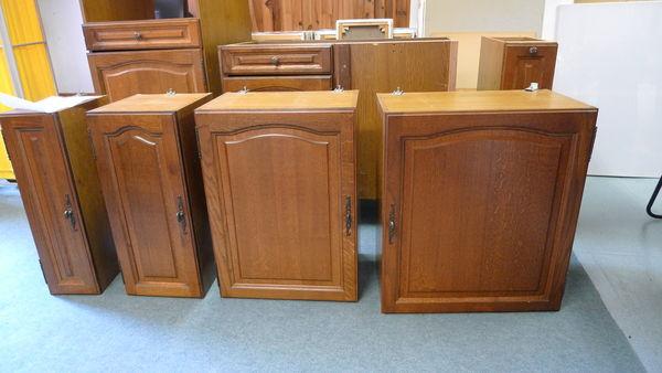 meuble cuisine westfalia occasion mobilier design d coration d 39 int rieur. Black Bedroom Furniture Sets. Home Design Ideas