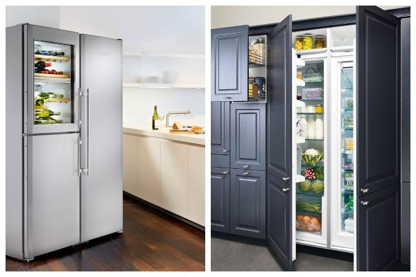 meuble cuisine four et micro onde gallery of armoire colonne pour four et micro onde. Black Bedroom Furniture Sets. Home Design Ideas