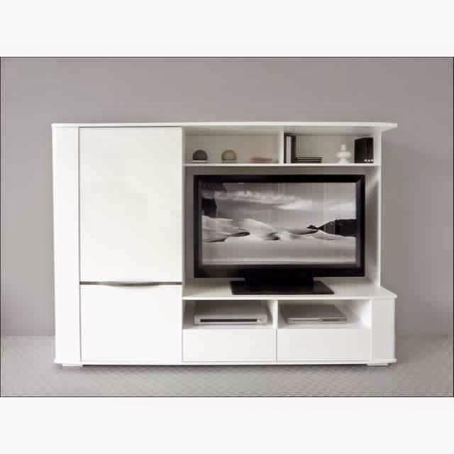 meuble etroit et haut perfect meuble de rangement etroit meuble de rangement actroit. Black Bedroom Furniture Sets. Home Design Ideas
