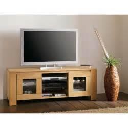 meuble tv b cosy mobilier design d coration d 39 int rieur. Black Bedroom Furniture Sets. Home Design Ideas