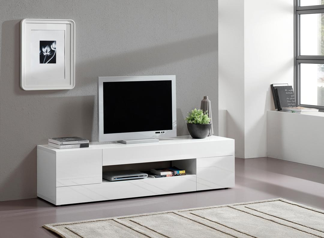 table laqu blanc ikea bureau with table laqu blanc ikea table ronde blanc laqu avec rallonge. Black Bedroom Furniture Sets. Home Design Ideas