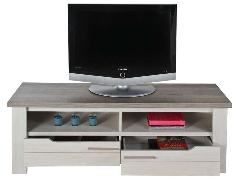 meuble tv toscane conforama mobilier design d coration d 39 int rieur. Black Bedroom Furniture Sets. Home Design Ideas