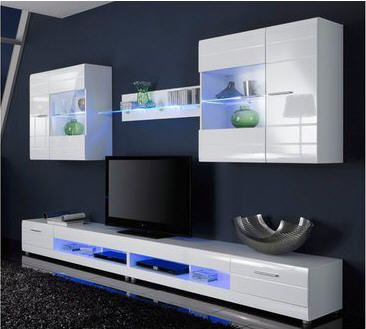 meuble tv 3 suisses mobilier design d coration d 39 int rieur. Black Bedroom Furniture Sets. Home Design Ideas