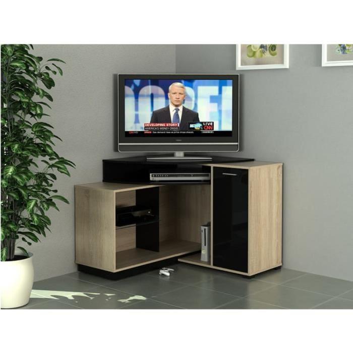 meuble d tv mobilier design d coration d 39 int rieur. Black Bedroom Furniture Sets. Home Design Ideas