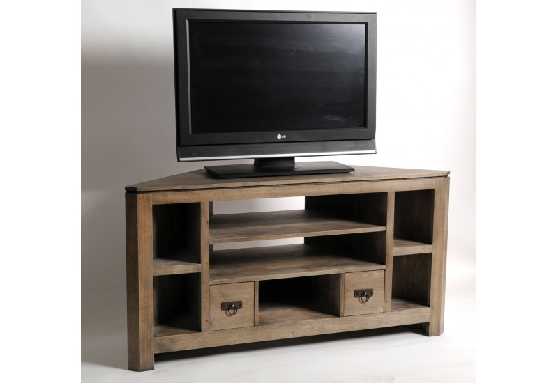 meuble d 39 angle tv ikea mobilier design d coration d 39 int rieur. Black Bedroom Furniture Sets. Home Design Ideas