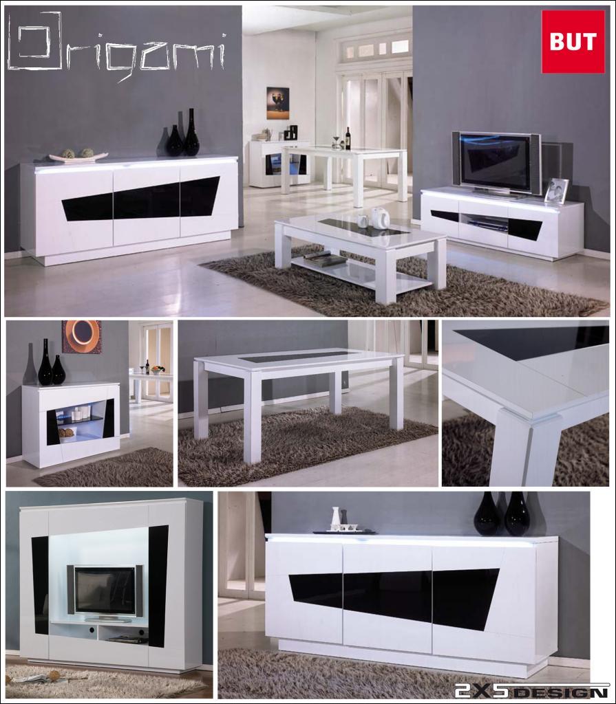 Meuble but mobilier design d coration d 39 int rieur for Meuble interieur design