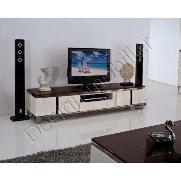 meuble tv qualit mobilier design d coration d 39 int rieur. Black Bedroom Furniture Sets. Home Design Ideas